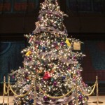 princess-xmas-tree0003